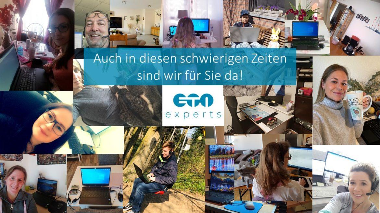 ETI-Blog