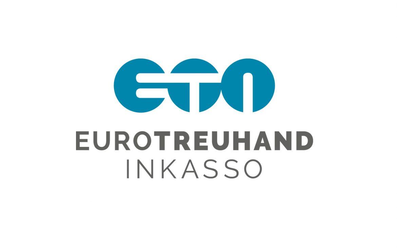 EuroTreuhand Inkasso goes ETI