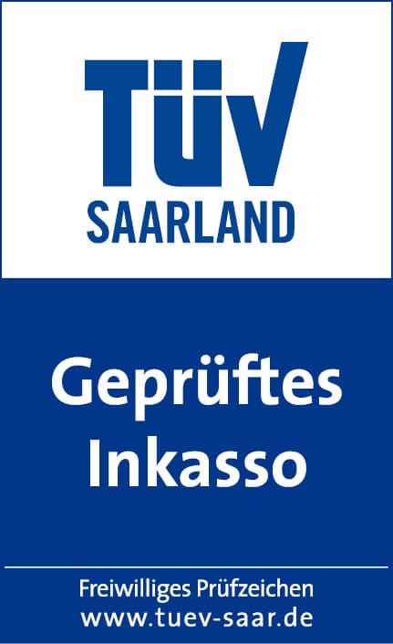 www.eti-experts.de/wp-content/uploads/TK00636-EuroTreuhand-Inkasso-GmbH-Gepr.-Inkasso.pdf