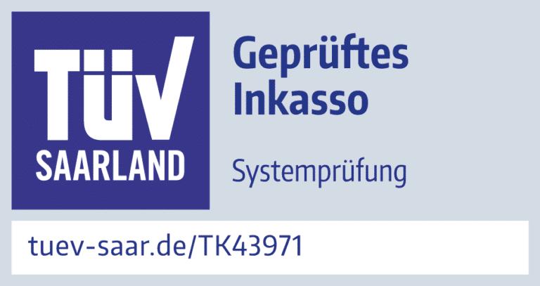www.eti-experts.de/wp-content/uploads/TK43971-Zertifikat-ETI-experts-GmbH-TUeV-geprueftes-Inkasso-2021.pdf