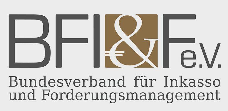 www.bfif.de/