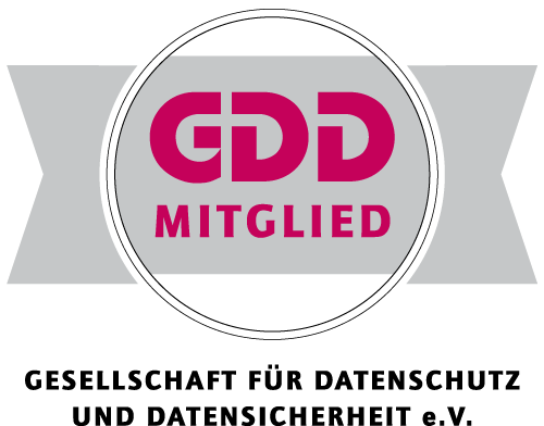 www.gdd.de/