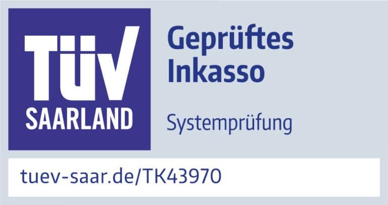 www.eti-experts.de/wp-content/uploads/TK43970-Zertifikat-ETI-experts-GmbH-TueV-geprueftes-Inka-sso-2020.pdf